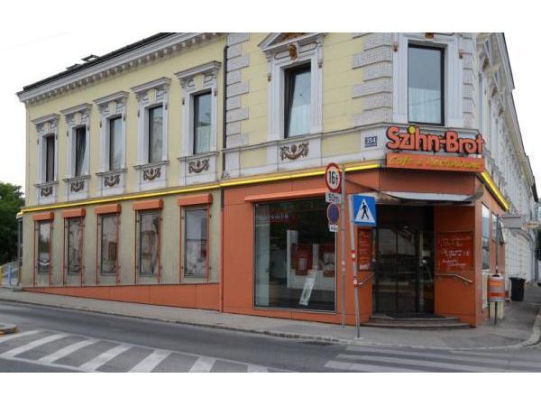 Vorschau - Foto 1 von Szihn GmbH