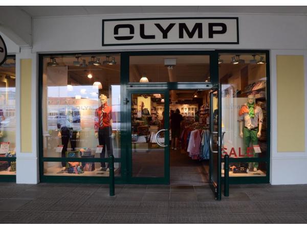 Großhändler Großhandel Einzelhandelspreise Olymp