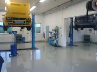 MW-Motors