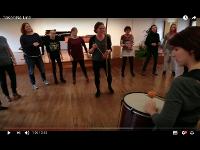 TaKeTiNa Katharina Loibner youtube channel