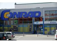 Conrad Electronic GmbH & Co Vösendorf KG