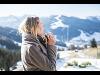 Thumbnail - Naturhotel Edelweiss Wagrain