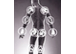 Röntgenschwachbestrahlung - Schmerzbestrahlung - ALLE KASSEN