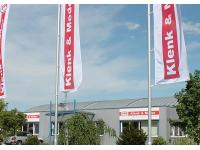 Klenk & Meder GmbH