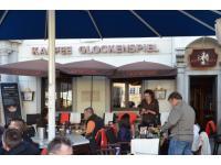 Kaffee Glockenspiel Reussner GesmbH