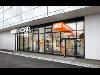 REKORD Fenster Schauraum Graz am Eggenberger Gürtel 71 in 8020 Graz