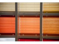 Gruber GmbH Farb- und Raumdesign