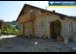 Pöggstall-Nähe: solides Einfamilienhaus in erhöhter Ruhelage
