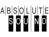 Absolute Sound Tonstudio