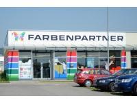FarbenPartner Eisenstadt