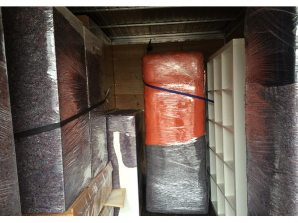mytrans bersiedlungen entr mpelungen 4020 linz. Black Bedroom Furniture Sets. Home Design Ideas