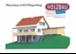 Ihr zuverlässiger Zimmerer in Südoststeiermark/Feldbach
