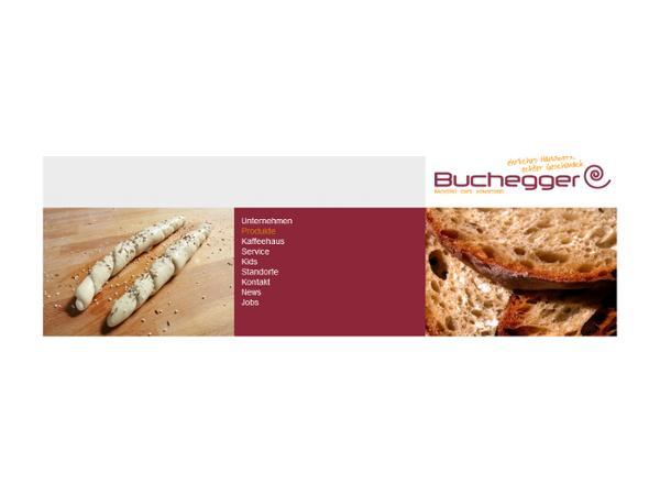 Vorschau - Foto 19 von Bäckerei-Cafe-Konditorei Buchegger GmbH