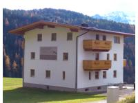 Gasthof Leiter's Hoamatl