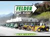 Fuhrpark Felder GmbH