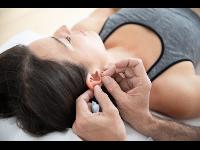 TRINICUM - Akupunktur