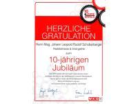 Schoberberger Johann L R Mag - Radiästhesie & Energetik