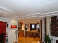 Stukkateur & Trockenausbau Ernst Binder