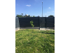 Thumbnail - Zaun Sichtschutz - Foto von NEM