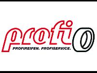 Profi Reifen- und Autoservice GmbH
