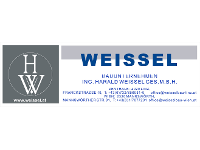 Weissel Harald Ing GmbH