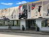 Thumbnail Filiale - Oberer Stadtplatz 25