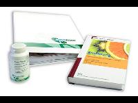 Orthomolekulare Behandlungen