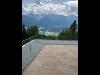Thumbnail - Glasattika Balkon