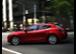 Mazda3 Azuma - die Straßen gehören ihm!