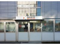 X-GEM Österreich GmbH
