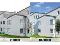 Formanek Steinbehandlung GmbH