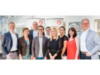 Das Team von ABC Allgemeine Bau Chemie kümmert sich um Ihre Anliegen