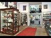 Leica Shop Vintage