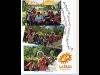 Thumbnail Kinderhort San Helios
