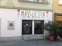 Stadthotel Hausereck