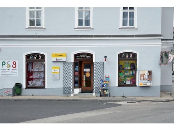Rudolf Rudolf in Aschbach-Markt im Telefonbuch finden - Herold