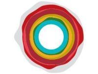 Logo Psychotherapie Manuela Walcher