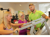 Lisa - LifeStyle Fitness & Gesundheitszentrum Weiz