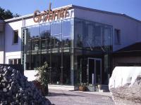 Gröbner GmbH