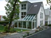 Expert - Wintergarten