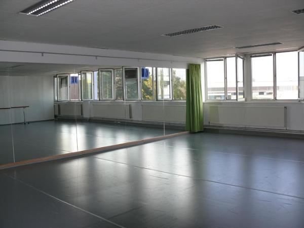Bewertungssieger Sport & Fitness