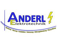 ANDERL Elektrotechnik