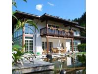 Holzbau Hetzenauer GmbH & Co KG