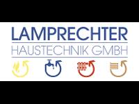 Lamprechter Haustechnik GmbH