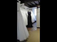 Brautkleider/Debutantinnenkleider