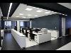Büro (Beispielfoto)