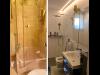 Thumbnail - Badezimmersanierung vorher - nachher