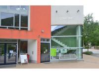 Gemeindeamt d Stadtgemeinde Gloggnitz