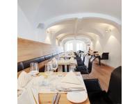 domviertel Restaurant