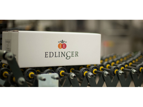 Weingut Edlinger